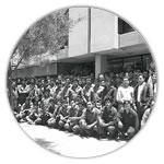 CICASA - 1963