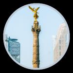 CICASA - Contacto para Ventas México