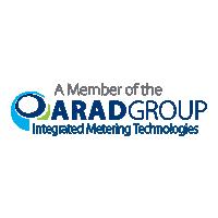 CICASA - Miembro de ARAD Group
