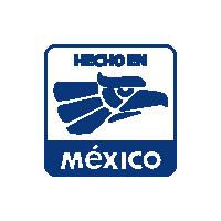 CICASA - Hecho en México
