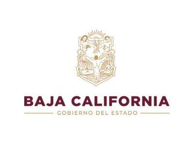 CICASA - Gobierno de Baja California