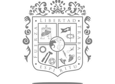 CICASA - Gobierno Jesús María