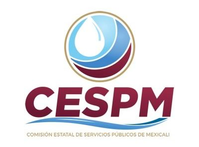 CICASA - CESPM