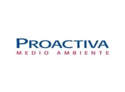 CICASA - Proactiva