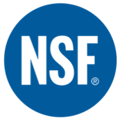 NSF 61